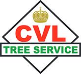 CVL Tree Service
