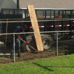 landscaping Houston Tx